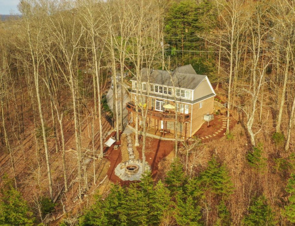 Global Luxury Spotlight – 2129 Berrywood Rd Knoxville, TN 37932