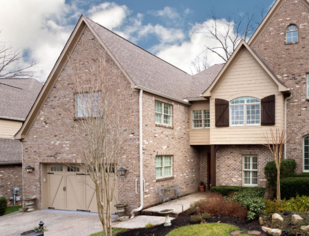 Global Luxury Spotlight – 1416 Villa Forest Way, Knoxville, TN