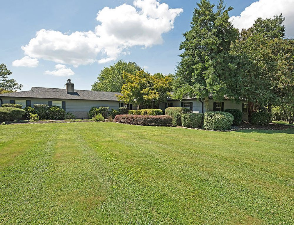 Global Luxury Spotlight – 3912 Maloney Rd, Knoxville, TN