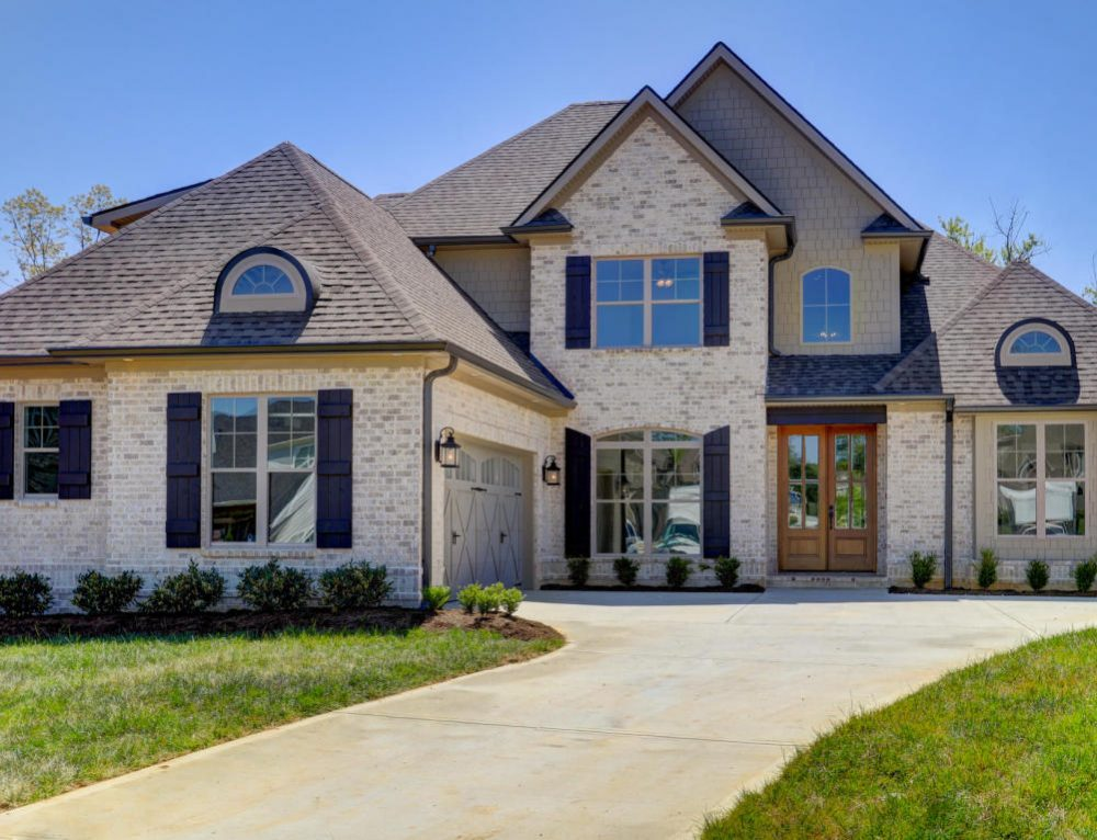 Global Luxury Spotlight – 12335 Swan Falls Way Knoxville, TN 37922