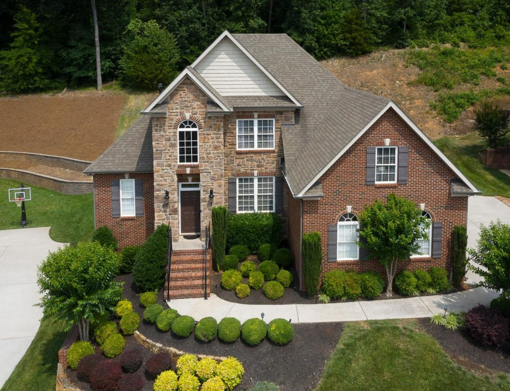 Global Luxury Spotlight – 253 Brooke Valley Blvd Knoxville, TN